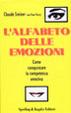 Cover of L' alfabeto delle emozioni