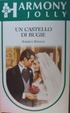 Cover of Un castello di bugie