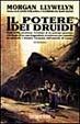 Cover of Il potere dei druidi