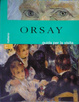 Cover of Orsay