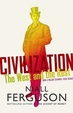 Cover of Civilization