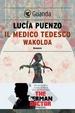 Cover of Il medico tedesco Wakolda