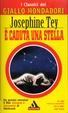 Cover of È caduta una stella