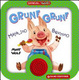 Cover of Grunf Grunf