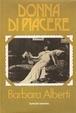 Cover of Donna di piacere