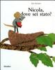 Cover of Nicola, dove sei stato?