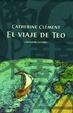 Cover of El viaje de Teo