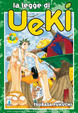 Cover of La Legge di Ueki vol. 7