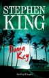Cover of Duma Key