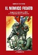 Cover of Il nemico fidato