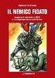 Cover of Il nemico fidato
