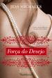 Cover of Força do Desejo