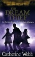 Cover of The Dream Thief