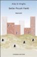 Cover of Sette piccoli fanti