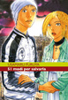 Cover of 51 modi per salvarla vol. 5