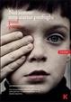 Cover of Nel sonno non siamo profughi