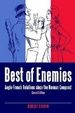 Cover of Best of Enemies