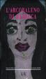 Cover of L'arcobaleno di Rebecca. Taccuino di viaggio di una ragazza rom