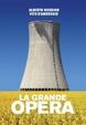 Cover of La Grande Opera