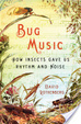 Cover of Bug Music