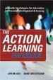 Cover of The Action Learning Handbook