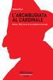 Cover of L'archibugiata al cardinale