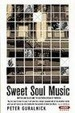 Cover of Sweet Soul Music
