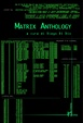 Cover of Matrix Anthology