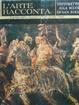 Cover of Tintoretto alla Scuola di San Rocco