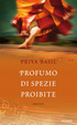 Cover of Profumo di spezie proibite