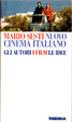 Cover of Nuovo cinema italiano