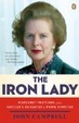 Cover of The Iron Lady
