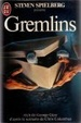 Cover of Gremlins
