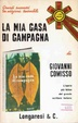 Cover of La mia casa di campagna