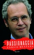 Cover of Passionaccia