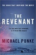 Cover of The Revenant