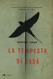 Cover of La tempesta di Sasà