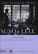 Cover of Suso a Lele