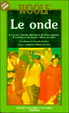 Cover of Le onde