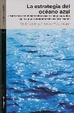 Cover of La estrategia del océano azul