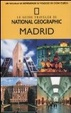 Cover of Madrid