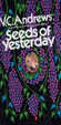Cover of Seeds of Yesterday