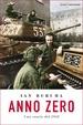 Cover of Anno Zero