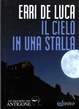 Cover of Il cielo in una stalla