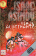 Cover of Viaje alucinante