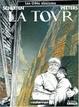 Cover of Les cités obscures, Tome 4