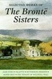 Cover of Selected Works of the Bronte Sisters