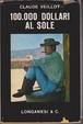 Cover of Centomila dollari al sole