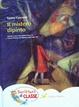 Cover of Il mistero dipinto