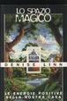 Cover of Lo spazio magico